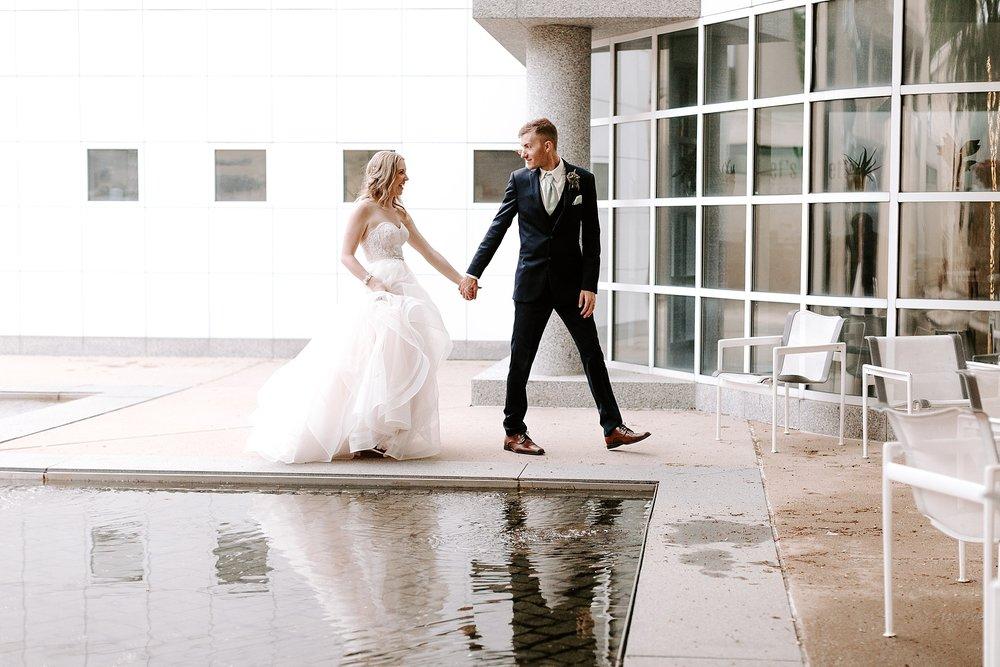 Midwest fine art wedding photographer_3331.jpg