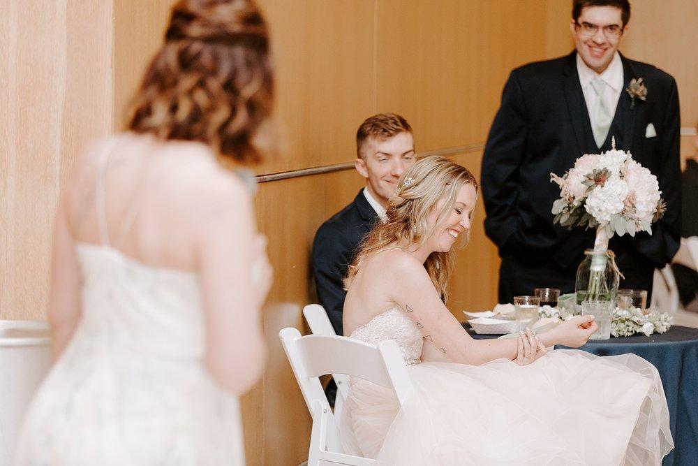 Midwest fine art wedding photographer_3333.jpg