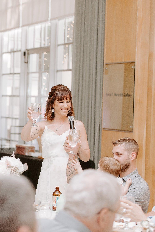 Midwest fine art wedding photographer_3332.jpg