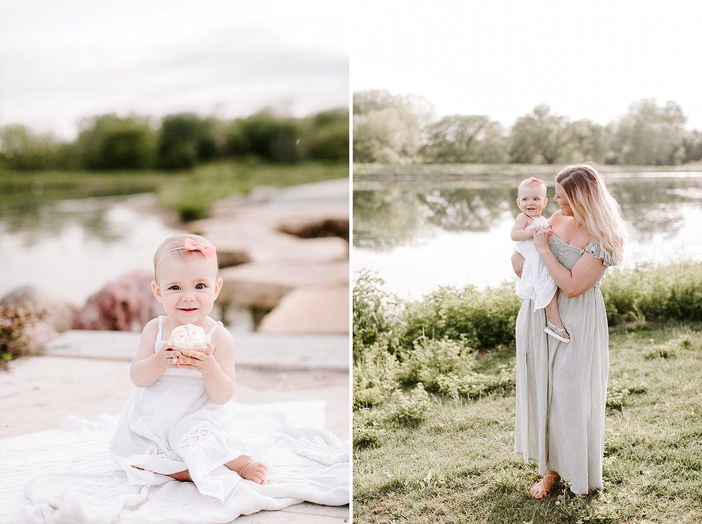 Midwest fine art wedding photographer_3597.jpg