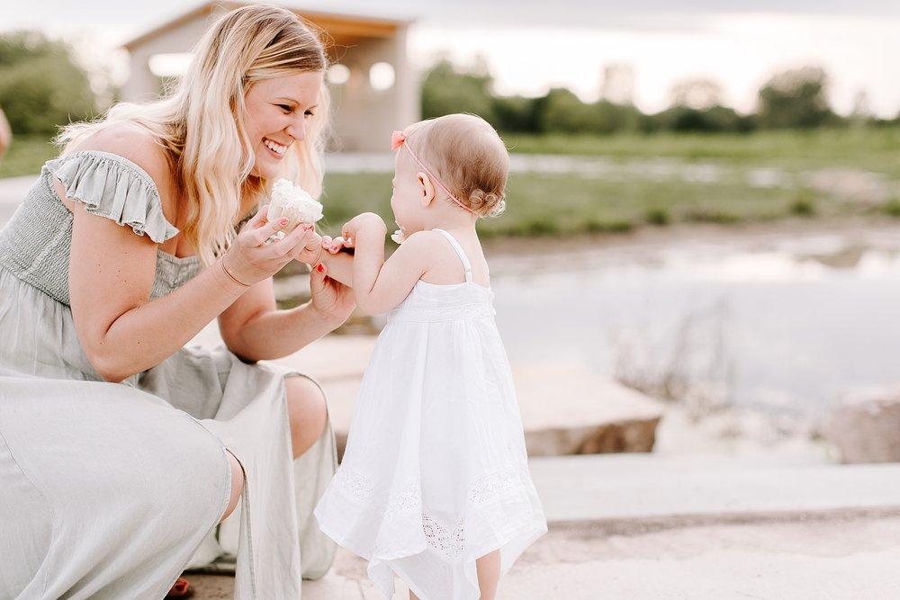 Midwest fine art wedding photographer_3605.jpg