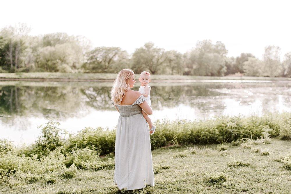 Midwest fine art wedding photographer_3608.jpg