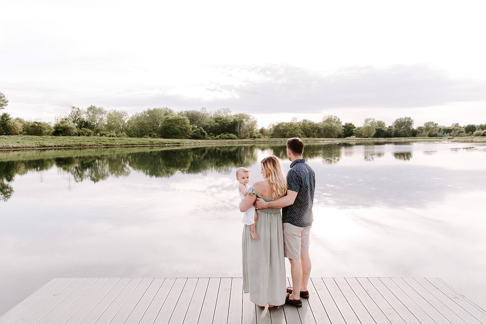 Midwest fine art wedding photographer_3618.jpg