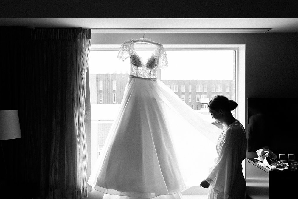 Midwest fine art wedding photographer_3986.jpg