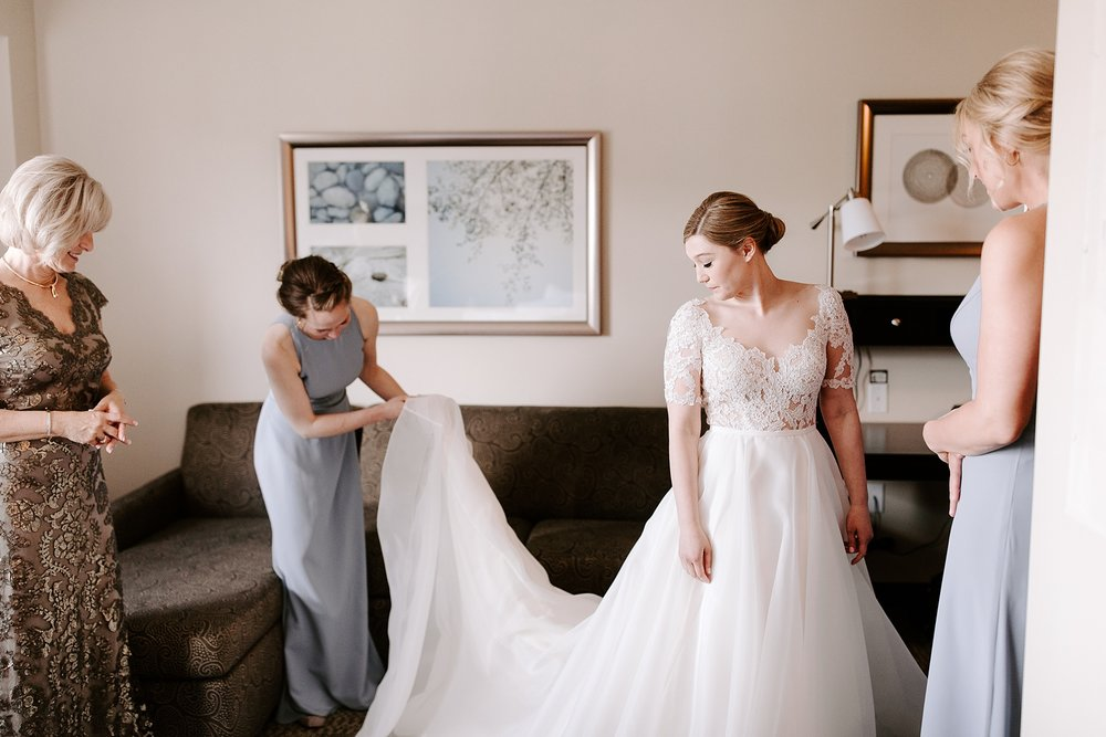 Midwest fine art wedding photographer_3989.jpg