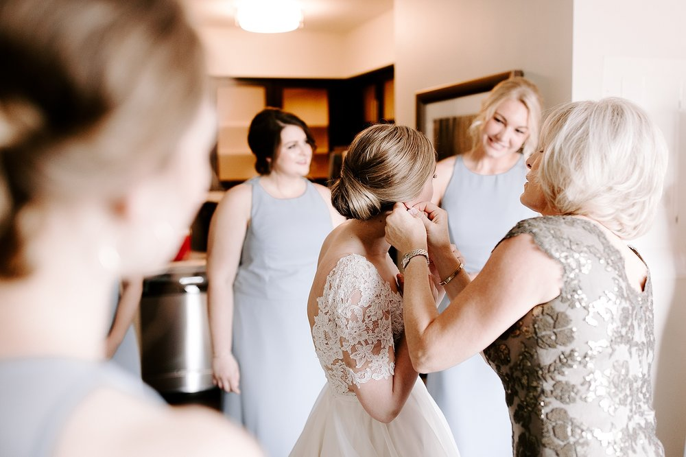 Midwest fine art wedding photographer_3992.jpg