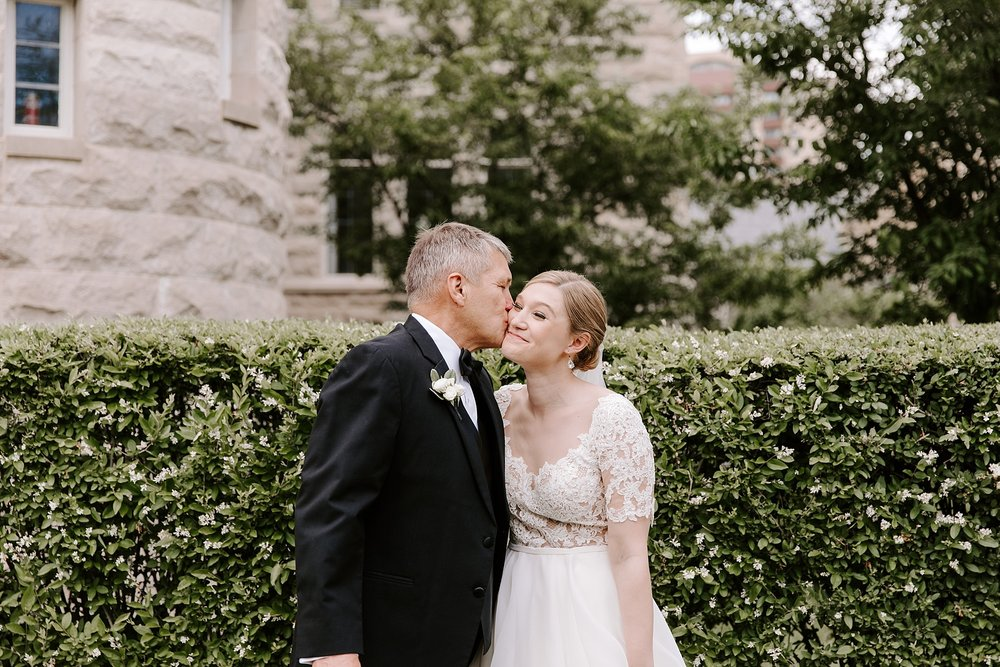 Midwest fine art wedding photographer_4051.jpg