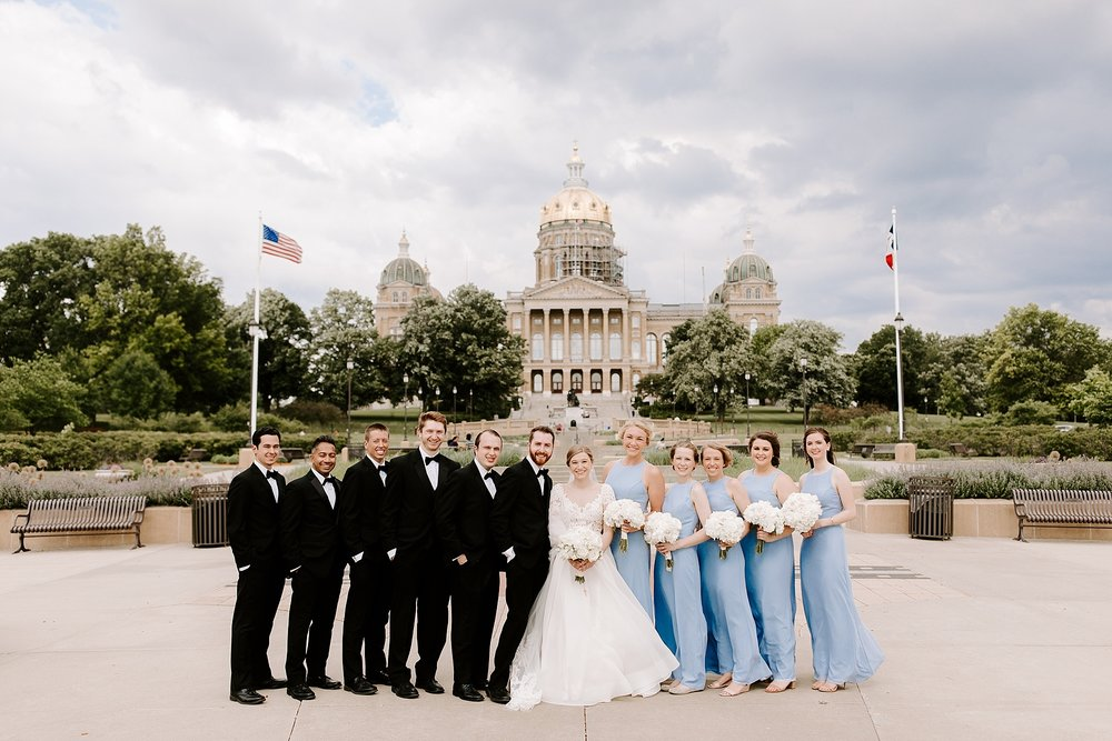 Midwest fine art wedding photographer_4062.jpg