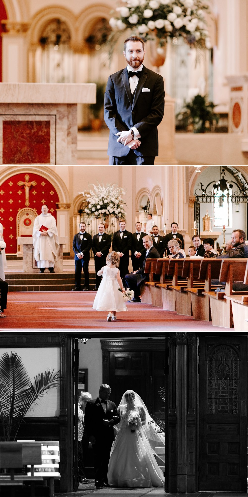 Midwest fine art wedding photographer_4067.jpg