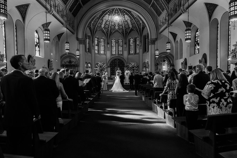 Midwest fine art wedding photographer_4069.jpg