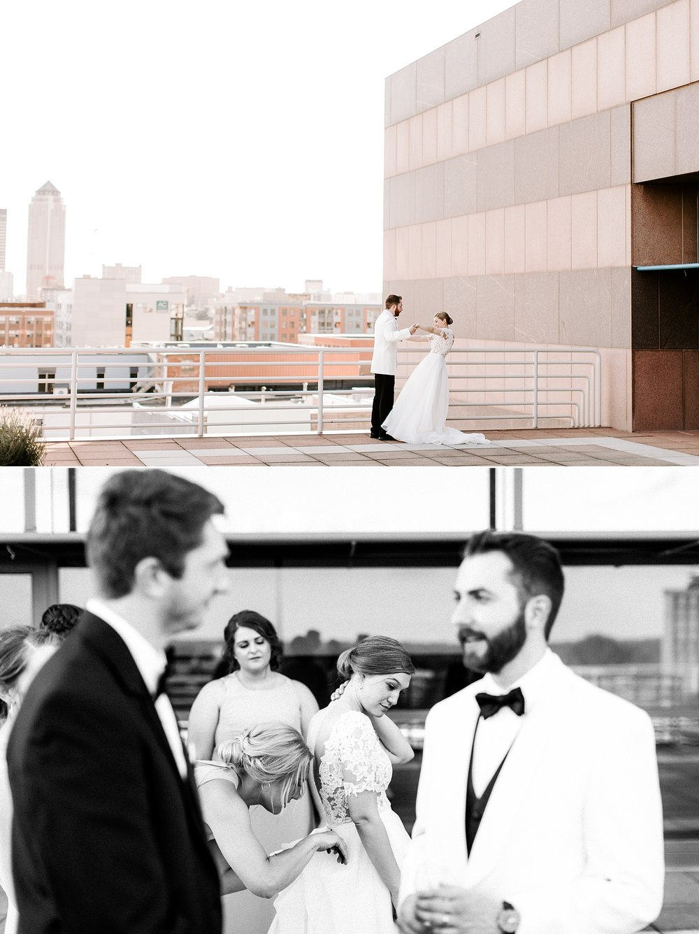 Midwest fine art wedding photographer_4094.jpg