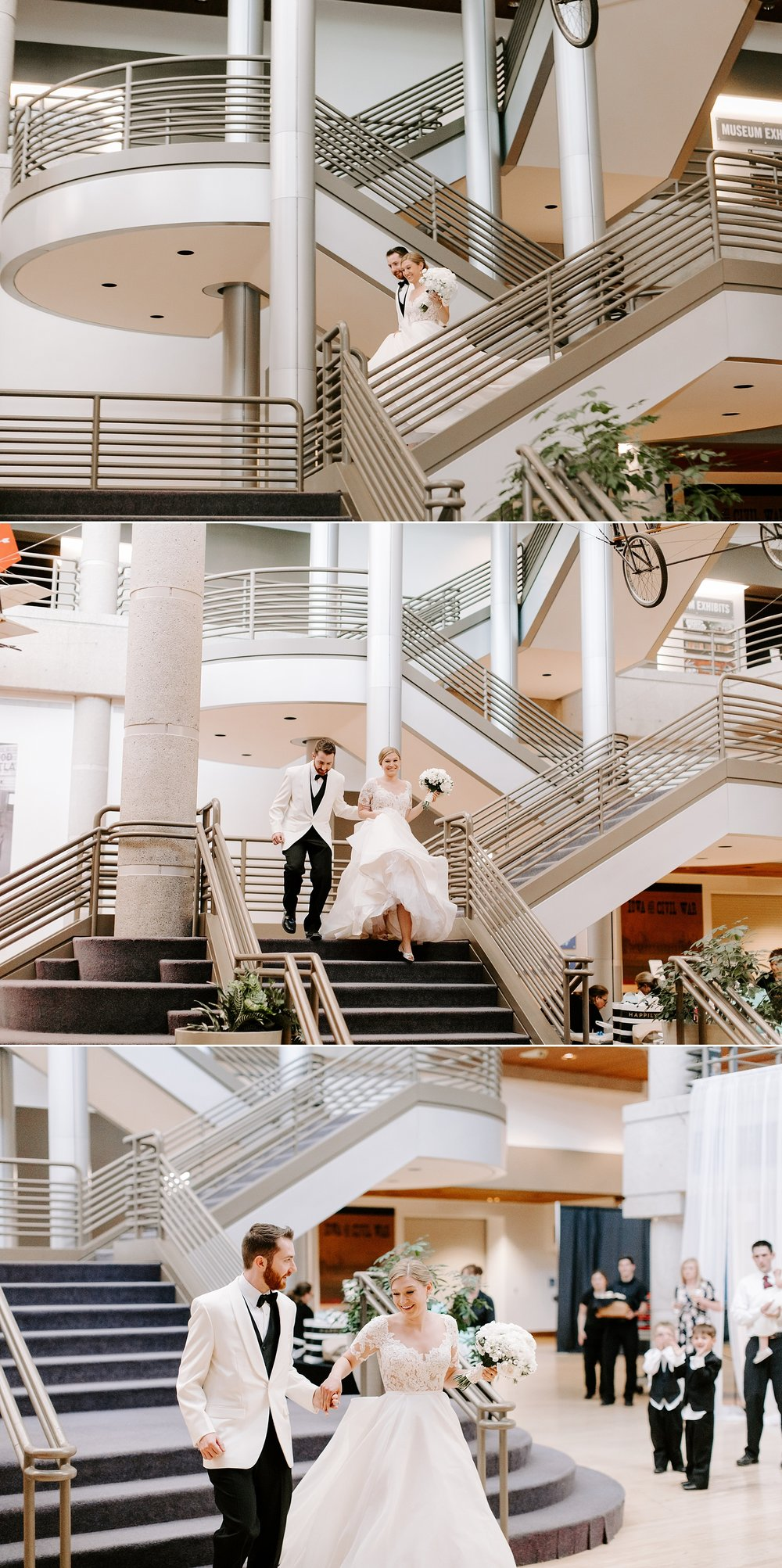 Midwest fine art wedding photographer_4096.jpg