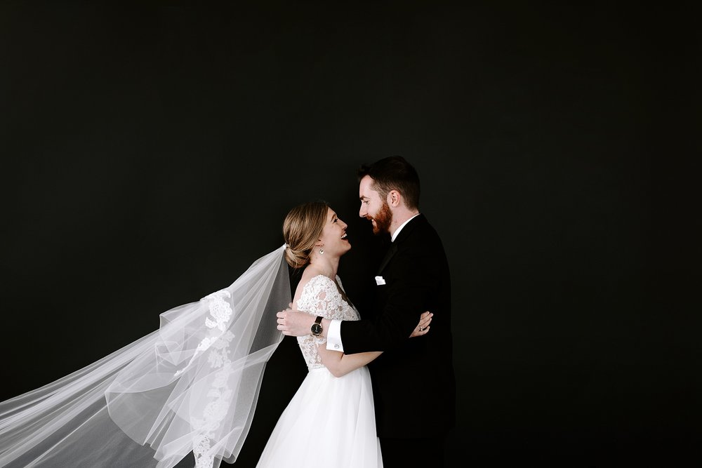 Midwest fine art wedding photographer_4046.jpg