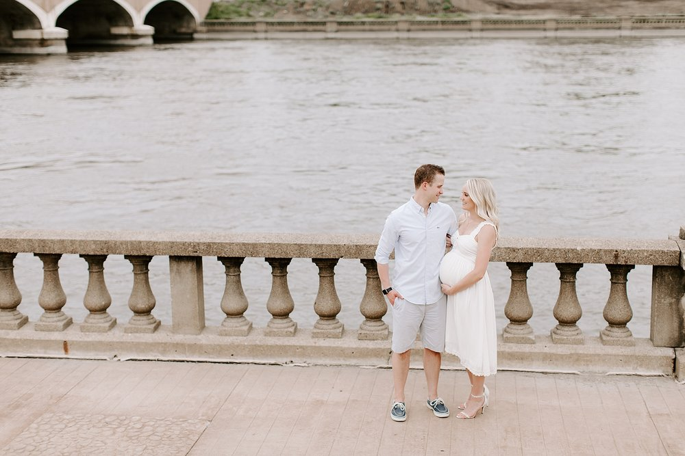 Midwest fine art wedding photographer_4115.jpg