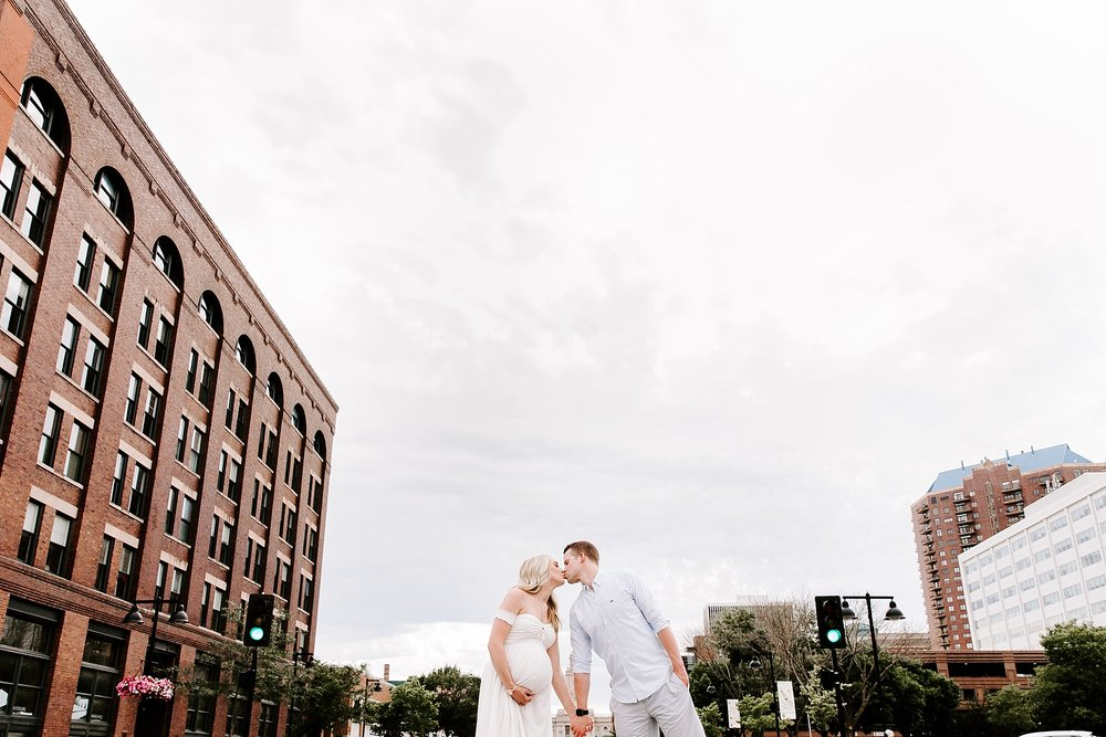 Midwest fine art wedding photographer_4136.jpg