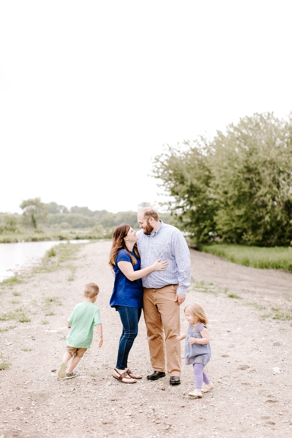 Midwest fine art wedding photographer_4339.jpg