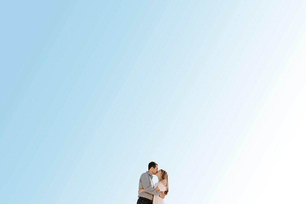 Midwest fine art wedding photographer_4745.jpg
