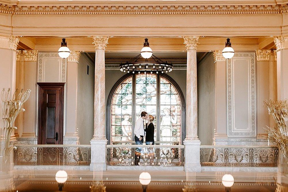 Midwest fine art wedding photographer_4749.jpg