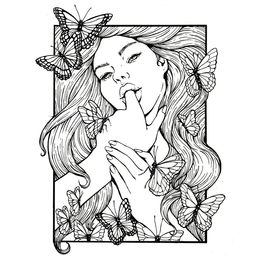 butterflygirl2.jpg