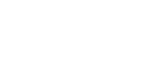 Break Every Chain - International Campus Ministry Conference 2018