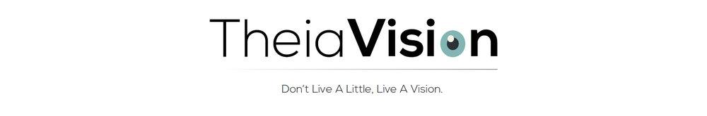 Theia Vision