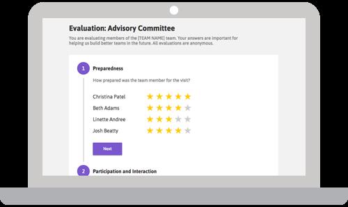 Send Evaluation.png