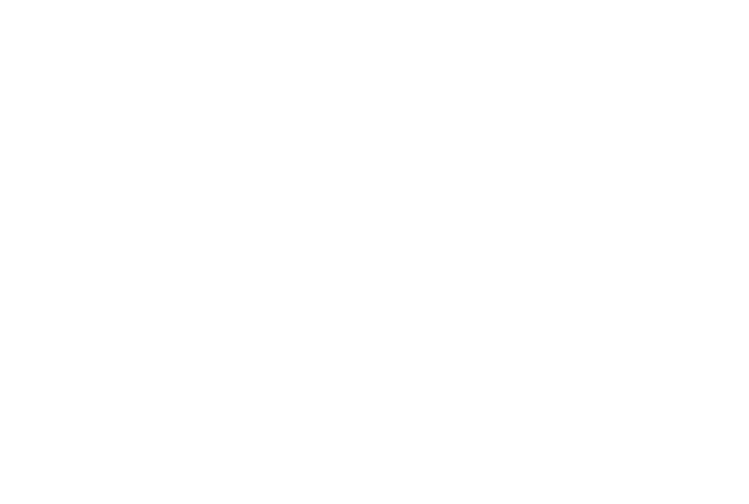 Atlanta Lifestyle Blogger -  Going Gosnell
