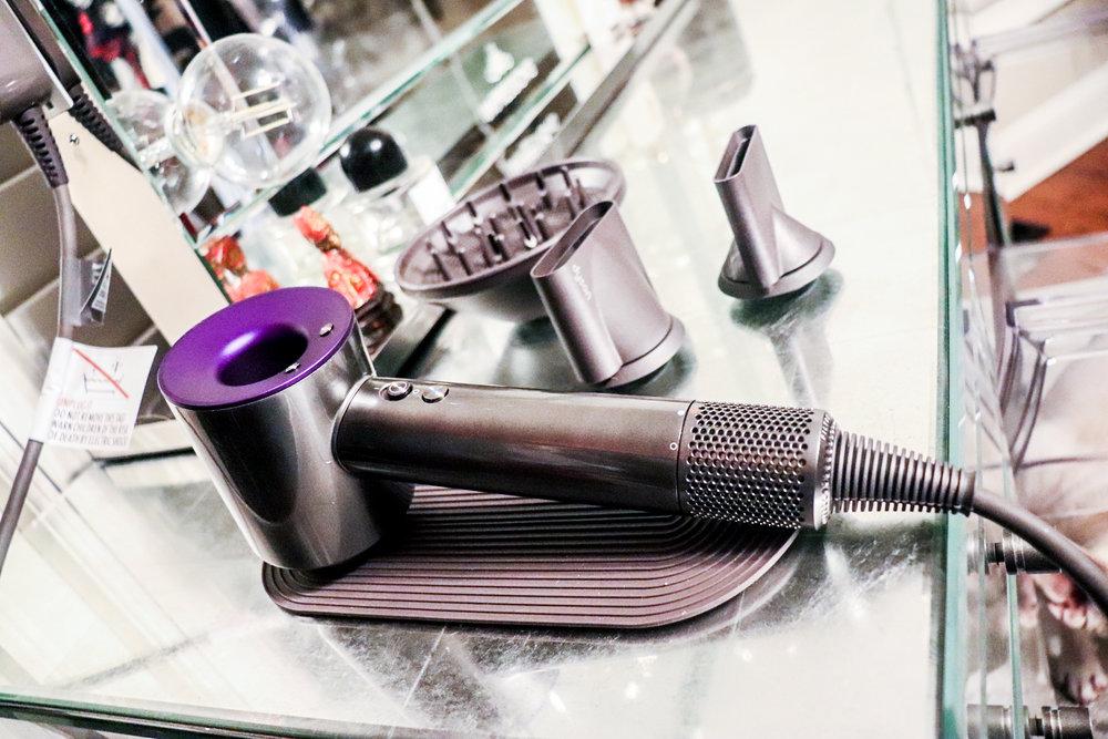 dyson-hair-dryer-blogger-review-going-gosnell-2.jpg