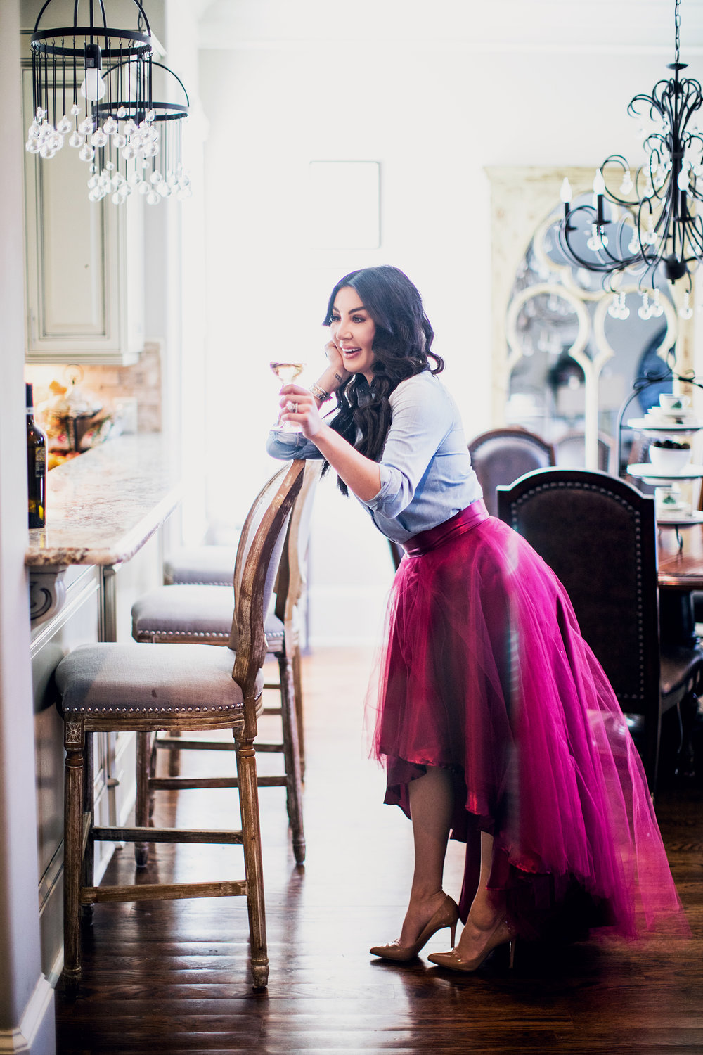going-gosnell-tutu-moi-burgundy-crimson-tulle-fashion-blogger