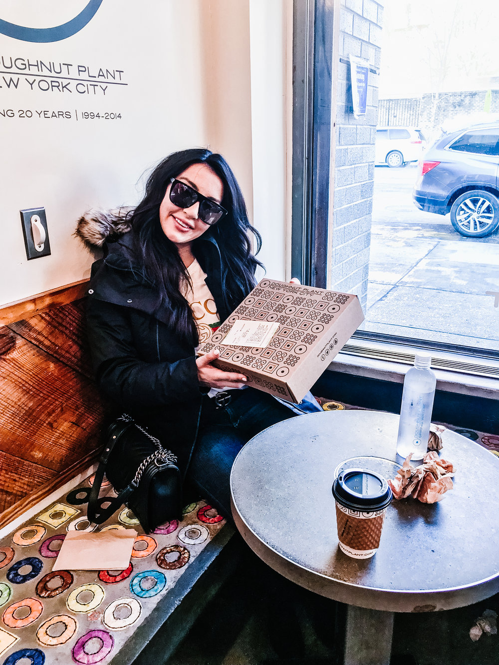 going-gosnell-travel-blogger-atlanta-nyc-girls-weekend-10.jpg