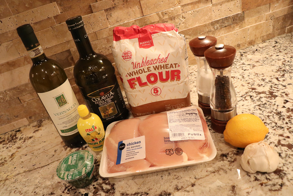 GoingGosnell.Atlantablogger.ChickenPiccata.Ingredients.jpg
