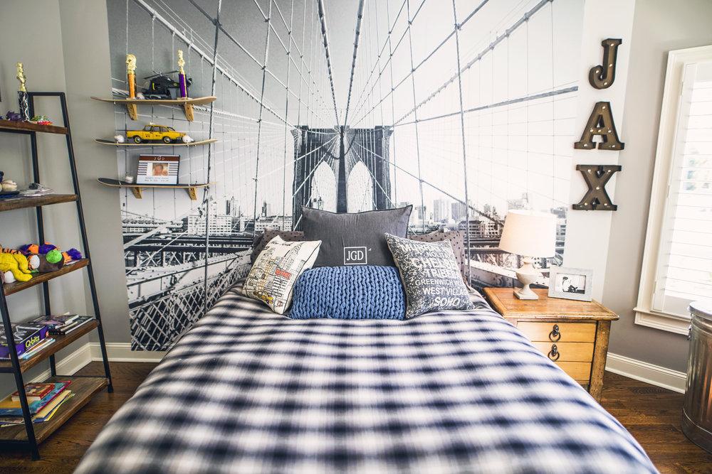 GoingGosnell.Interiors.Blogger.NewYork.Bedroom.jpg