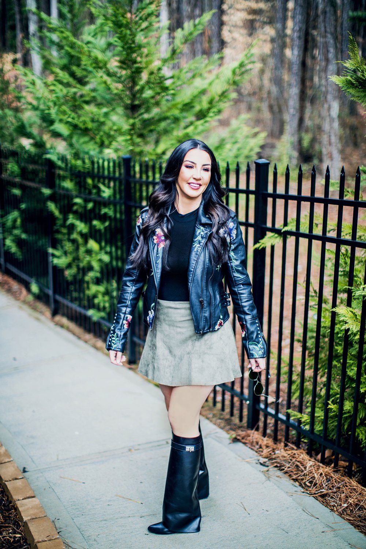 GoingGosnell.FashionBlogger.Atlanta.IvoryThread.JPG