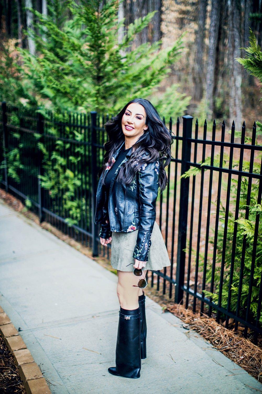 GoingGosnell.FashionBlogger.Atlanta.GivenchySharklock.JPG