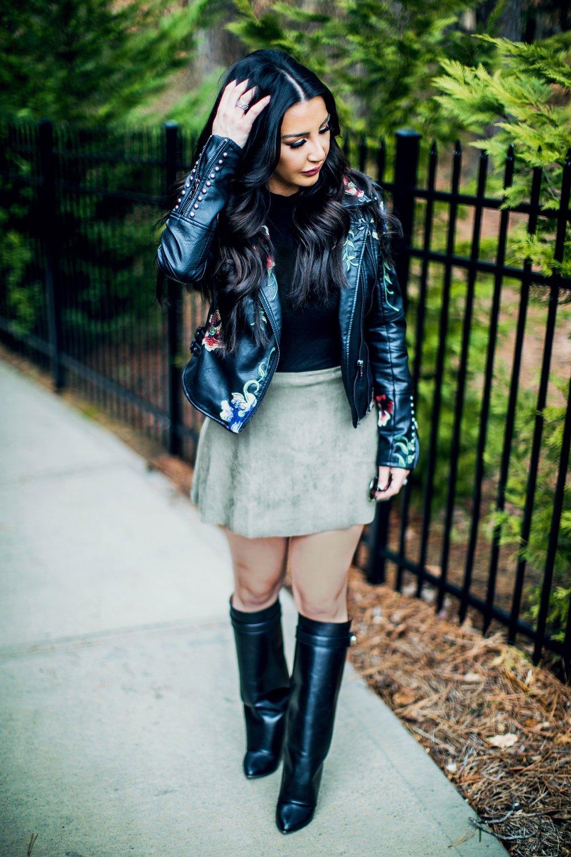 GoingGosnell.FashionBlogger.Atlanta.Hair.JPG