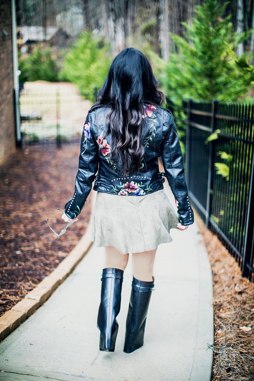 GoingGosnell.FashionBlogger.AtlantaBlogger.JPG