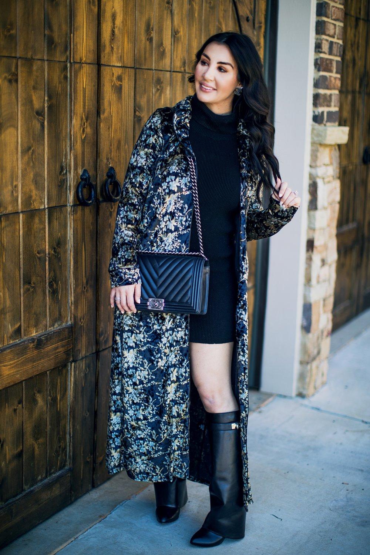 GoingGosnell.DateNightOutfit.FashionBlogger.Atlanta.JPG