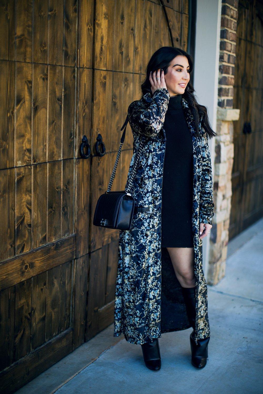 GoingGosnell.DateNightOutfit.Ideas.FashionBlogger.AtlantaBlogger.JPG