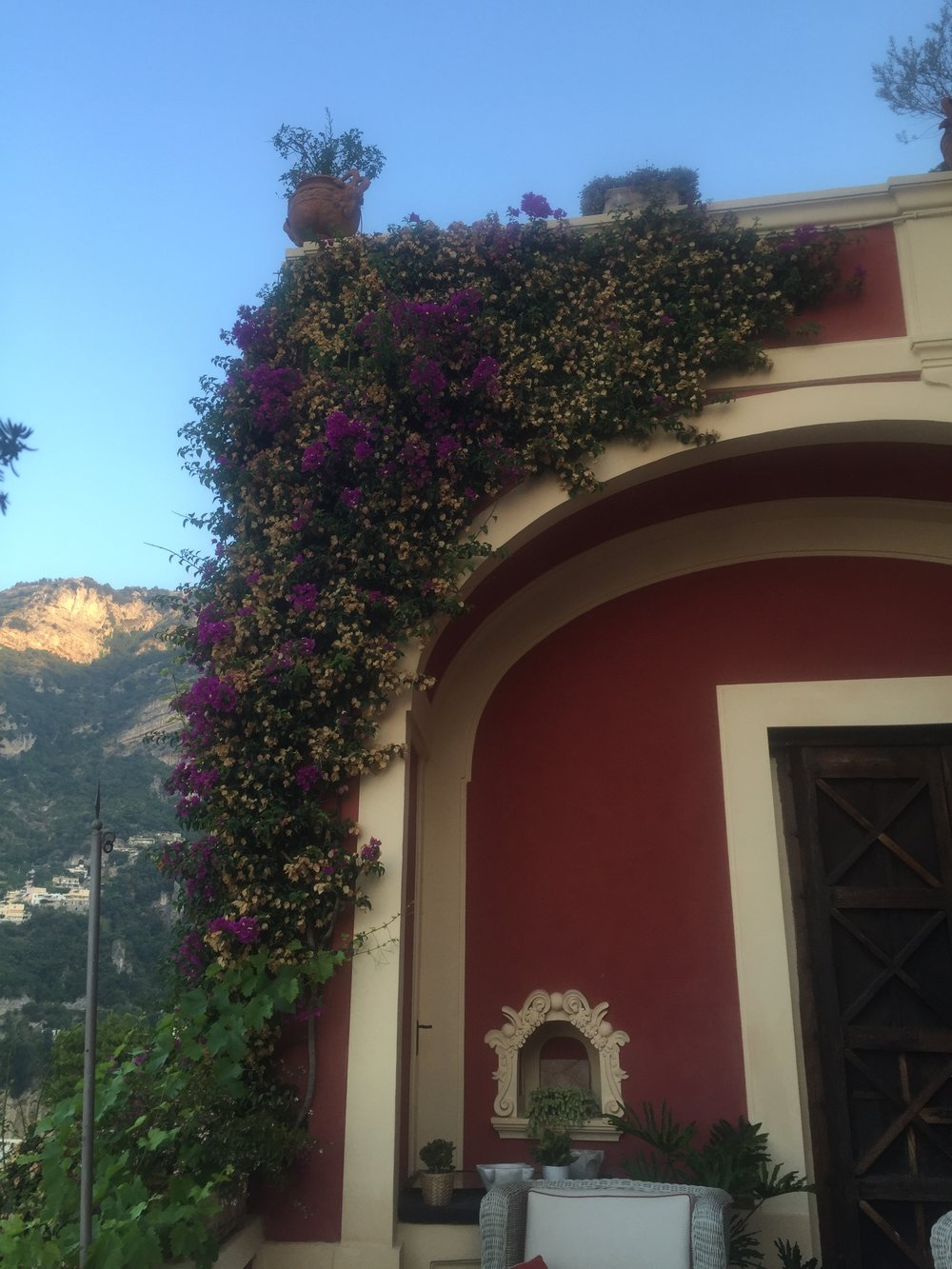 VillaDorata.Positano.Italy.LuxuryRetreats.GoingGosnell.JPG