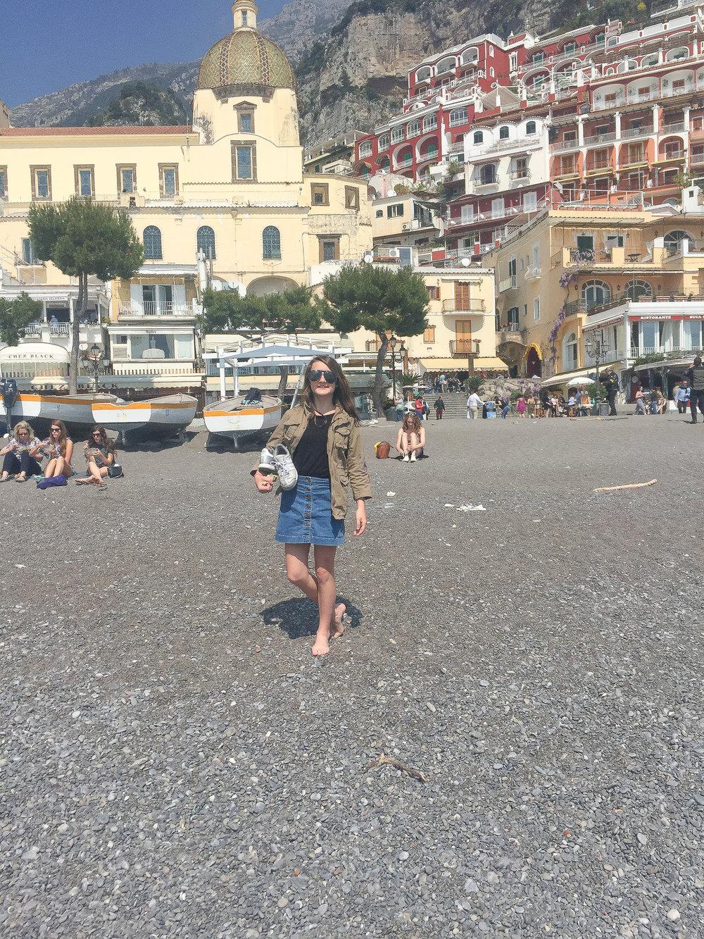 GoingGosnell.Positano.Cami.AtlantaBlogger.Italian.TravelBlogger.jpg