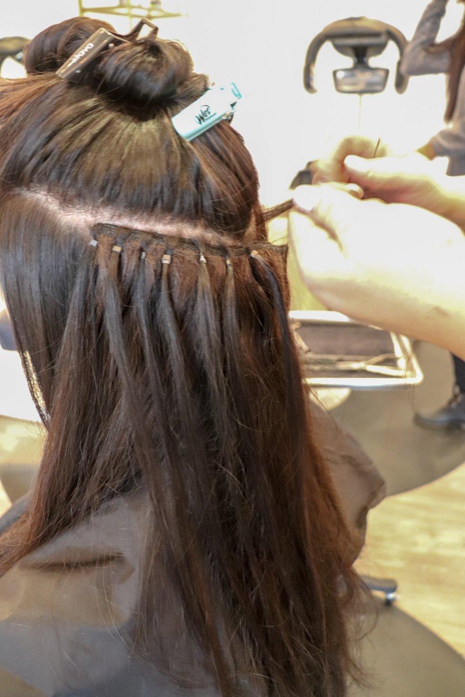 GoingGosnell.JessicaGoldstein.AtlantaHair.BeautyBlogger.jpg