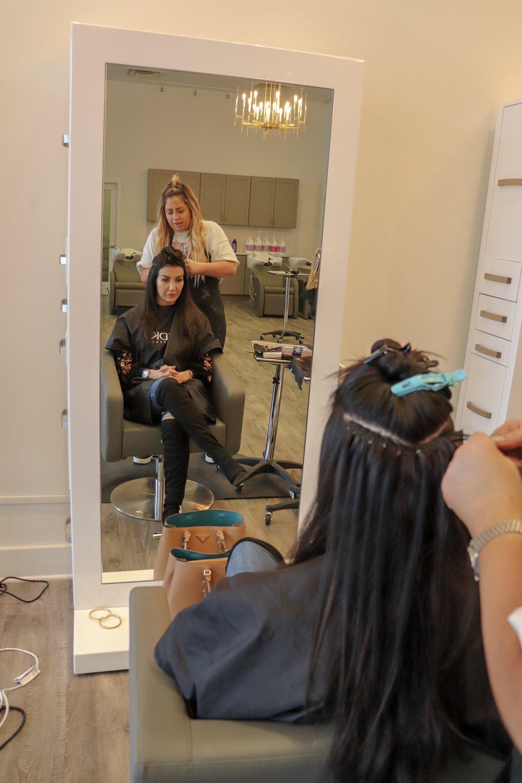 GoingGosnell.JessicaGoldstein.Hairextensions.Atlantastylist.jpg