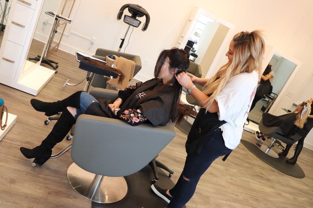 GoingGosnell.JessicaGoldstein.HairExtensions.JPG