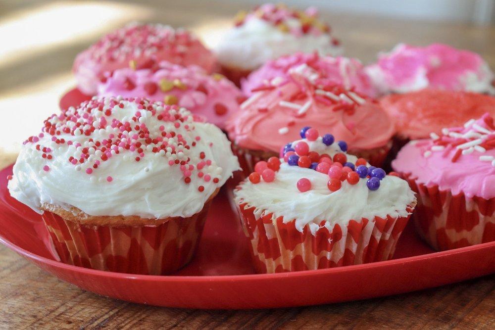 GoingGosnell.AtlantaBlogger.Cupcakes.SarahGosnell.jpg