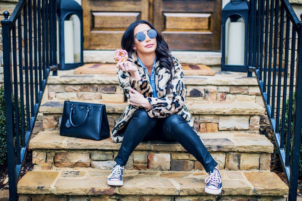 GoingGosnell.Nordstrom.FashionBlogger.JPG