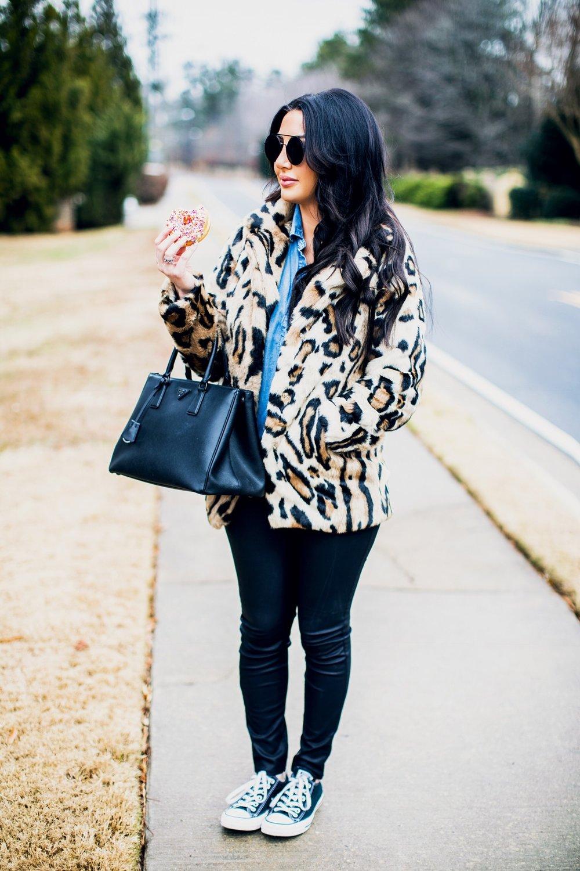 Nordstrom.GoingGosnell.FashionBlogger.JPG