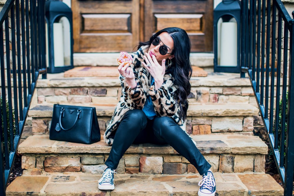 GoingGosnell.SarahGosnell.FashionBlogger.LeopardCoat.JPG