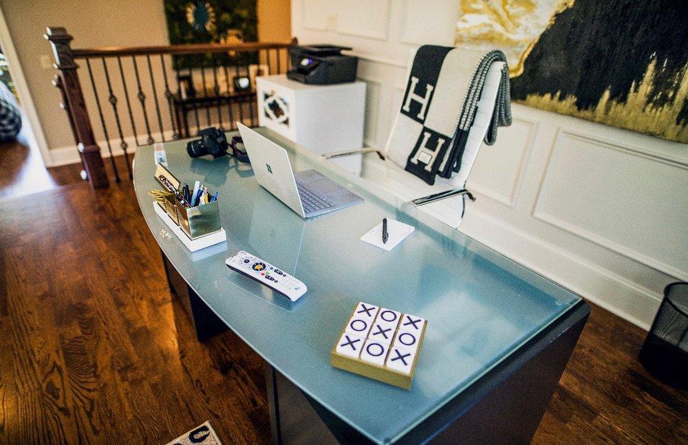 GoingGosnell.AtlantaBlogger.Office.JPG