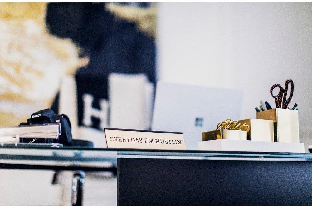 Sarah.Gosnell.Office.Desk.JPG