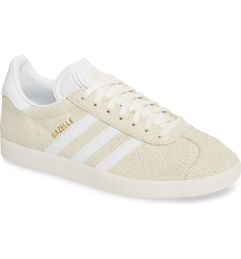 Adidas.Gazelle.Sneaker.jpg